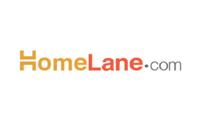 HomeLane.com assigns media duties to Mindshare
