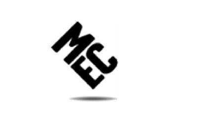 MEC India bags ParentCircle's media duties