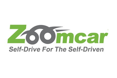 Zoomcar assigns creative mandate to Sunny Side Up