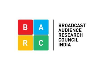 BARC data to be sole TV currency; TAM meters to feed data to BARC India