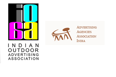 AAAI and IOAA join hands to channel OOH advertising growth