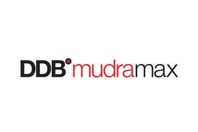 DDB MudraMax Media bags Modi Naturals