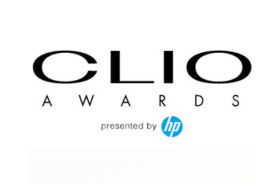 Clio Awards 2015: 10 shortlists for India