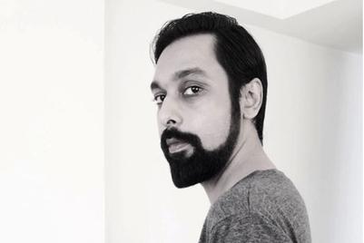 ITSA appoints Karthik Sekhar as executive creative director