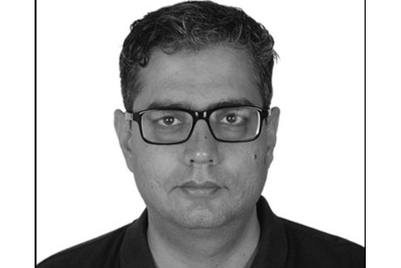 Zenith Optimedia appoints Ajit Gurnani as managing partner and branch head of  ZO West