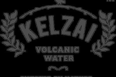 Bates CHI & Partners bags creative mandate for Kelzai Volcanic Water
