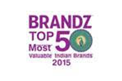 HDFC Bank retains top spot in BrandZ Top 50