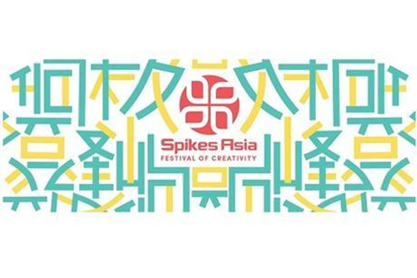 Spikes Asia 2015: 'Global clients are reducing agency partners'