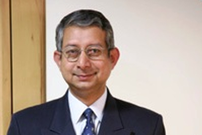 Benoy Roychowdhury is ASCI's new chairman