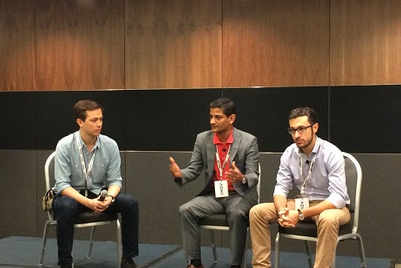 Spikes Asia 2015: 'Social commerce can be the single largest impulse purchase point'