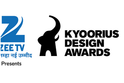 Kyoorius Design Awards 2015: O&M most awarded with eight Blue Elephants
