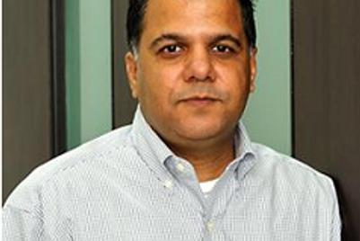 Raj Nayak elected president of The Advertising Club