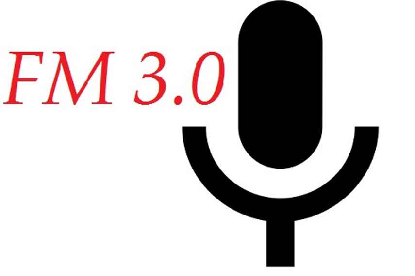 FM radio phase III: What it could mean for advertisers