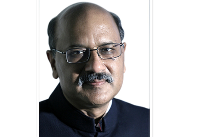 First AAAI-Subhas Ghosal Memorial Lecture to feature newsman Shekhar Gupta