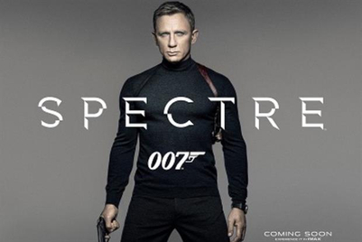 Bond's back: from Heineken to Range Rover, brands line up for a part in Spectre