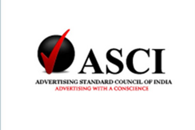 ASCI rules against 100 ads that violated code in May