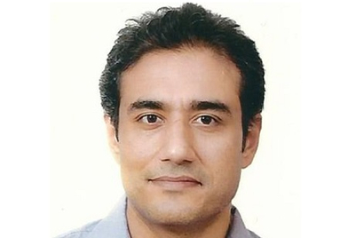 DDB Mudra North gets Vineet Kindra as SVP and business partner