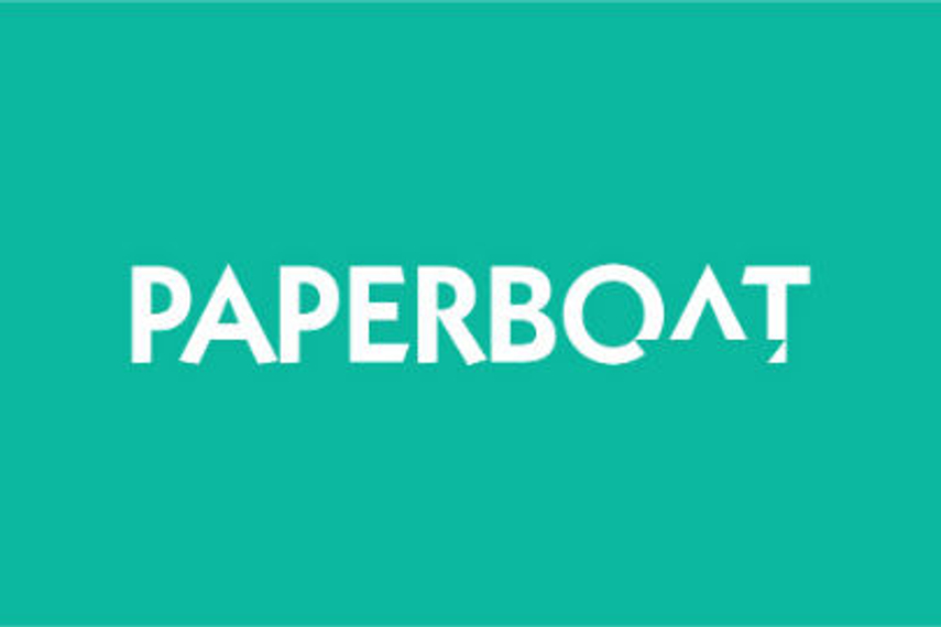 Former Dentsu Comms CEO Arijit Ray announces new outfit Paperboat
