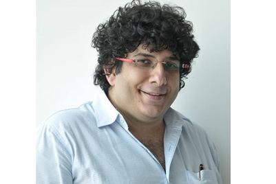 Rayomand Patell joins Havas WW Mumbai as ECD