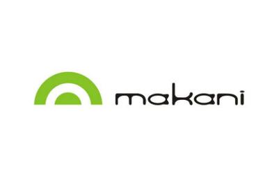 Makani Creatives to handle Onida Smart LED TVs