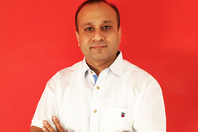 Joydeep Kalra joins Magnon\TBWA as SVP