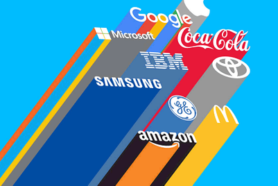 Interbrand Best Global Brands 2015: Apple grows 43 pc in value to retain top spot, Google and Coca-Cola follow