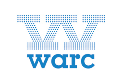 Warc Asian Strategy Prize 2015: 21 of 39 shortlists from India