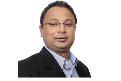 PubMatic appoints Sudipto Das India country manager
