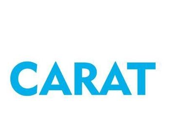 Carat bags Mondelez's media duties following global pitch