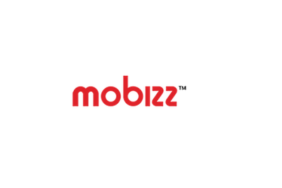 Mobizz assigns creative duties to Lowe Lintas