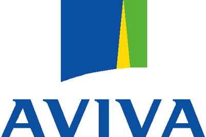 Aviva Life ropes in Anjali Malhotra Nanda to head marketing and digital