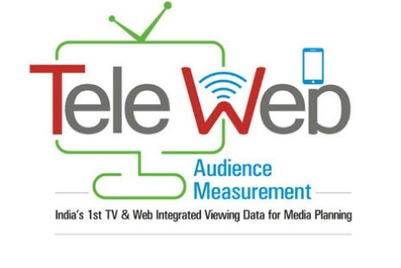 TAM and IMRB launch 'TeleWeb Audience Measurement'