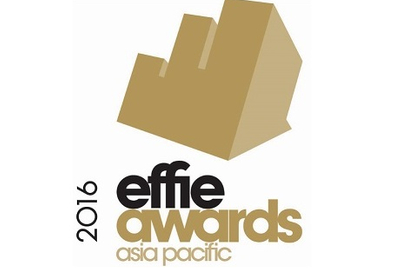 Apac Effie 2016 calls for entries