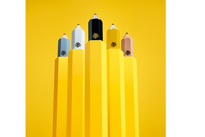 D&AD Professional Awards calls for entries