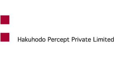 Hakuhodo Percept wins Sleepwell's creative duties