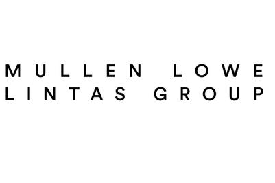 Lowe Lintas bags TVS Sport's creative mandate