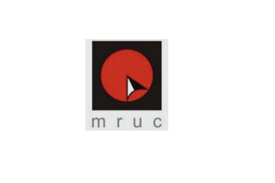 MRUC names Radhesh Uchil CEO