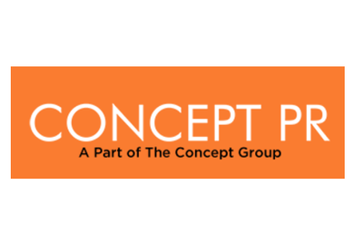 Concept PR bags seven new accounts