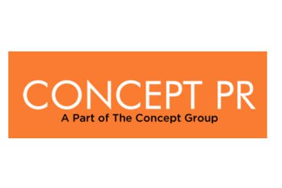 Concept PR bags seven new accounts