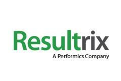 Resultrix bags Air Vistara's digital duties