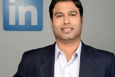 LinkedIn India MD Nishant Rao to exit in November