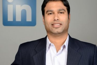 LinkedIn India MD Nishant Rao to exit in November