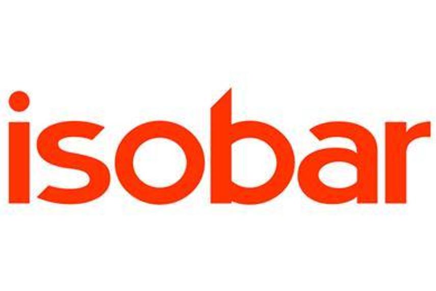 Isobar bags book publisher Hachette India's digital mandate