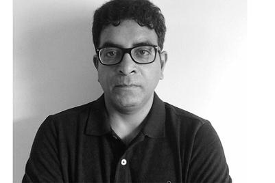 Prasanna Kulkarni joins Cheil India as creative head for digital