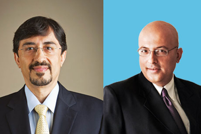 Ajay Kakar named chairperson, Vikram Sakhuja  to co-chair Effies 2015