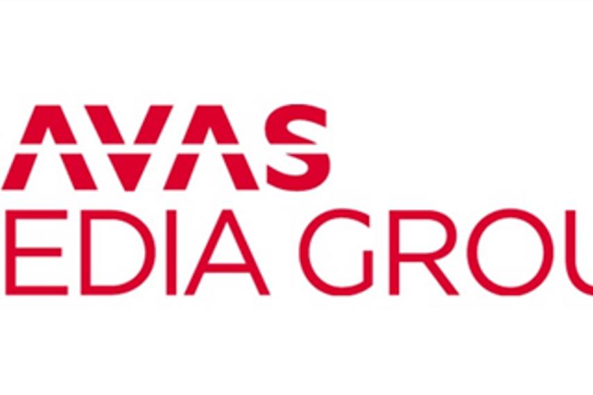 Havas Media wins integrated mandate of Clovia