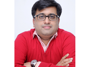 Housing.com ropes in Nikhil Rungta as CMO