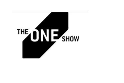 One Show 2016: Ashish Khazanchi, KV Sridhar and Rohit Devgun on juries