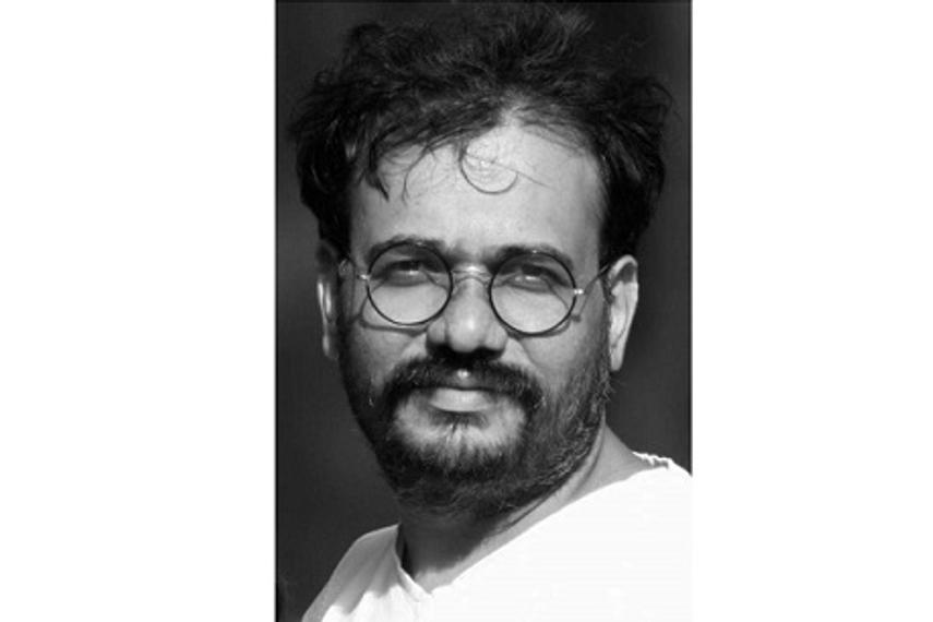 Rediffusion Y&R gets Darshan Choudhari as Mumbai creative head