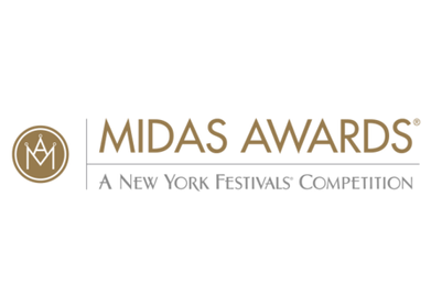 Midas Awards 2015: DBS Chilli Paneer 2 shortlisted in four categories